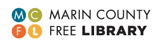 Marin country free library