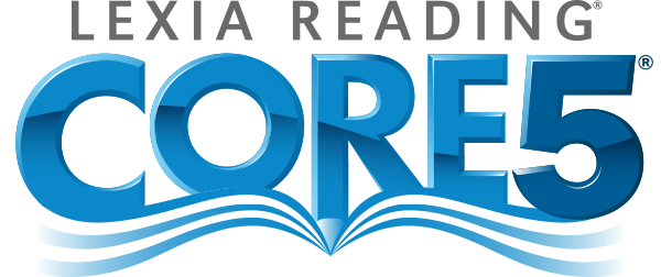 Lexia Reading Core 5