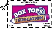 Box Tops for Education Graphic.jpg